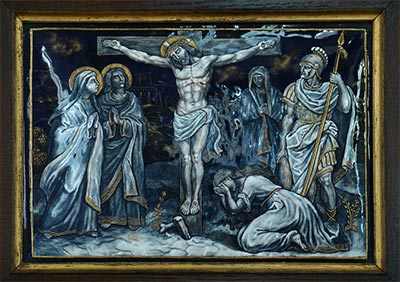 TWELFTH_STATION_Jesus_dies_on_the_Cross