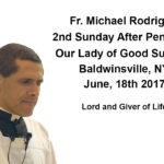 Fr.-Rodriguez---Lord-and-Giver-of-Life_YT